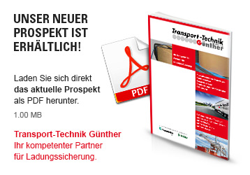 transport-technik_prospekt2013-pdf.jpg
